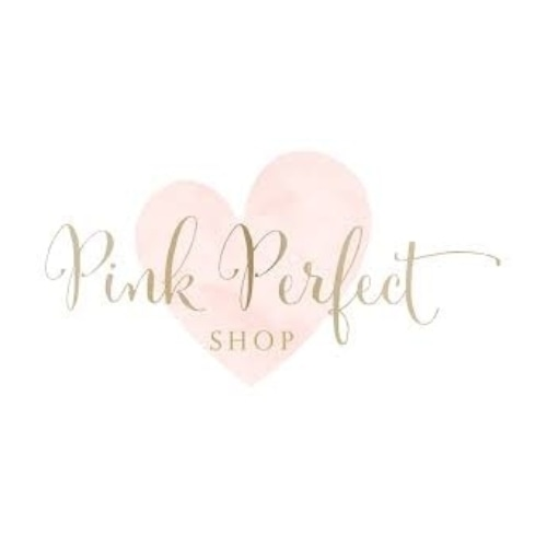 Pink Perfect