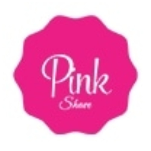 Pink Shave Club