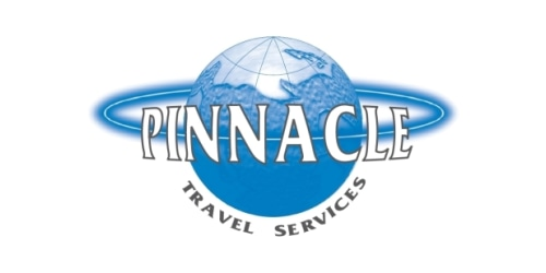 Pinnacle Travel coupon