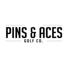 Pins and Aces