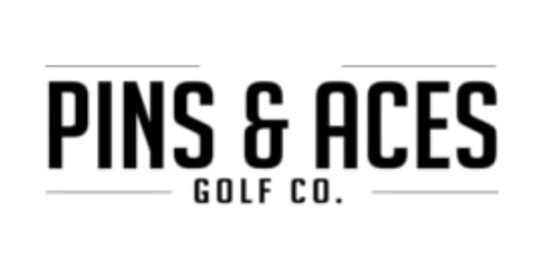 Pins and Aces coupon