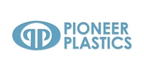 Pioneer Plastics coupon