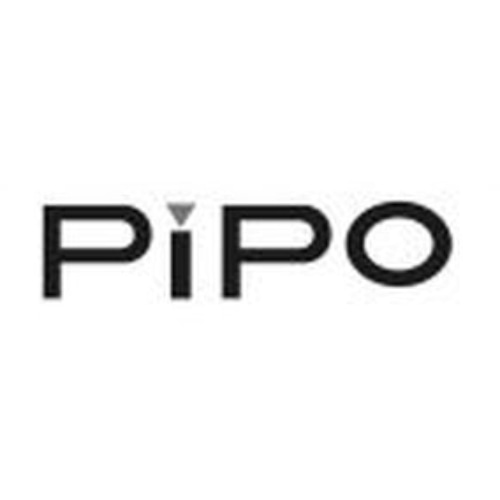Pipo Technology