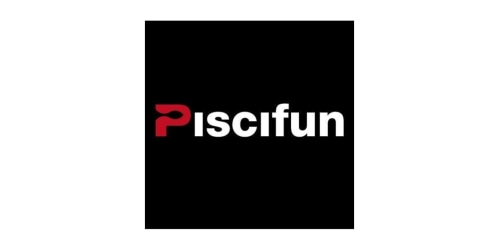 Piscifun coupon