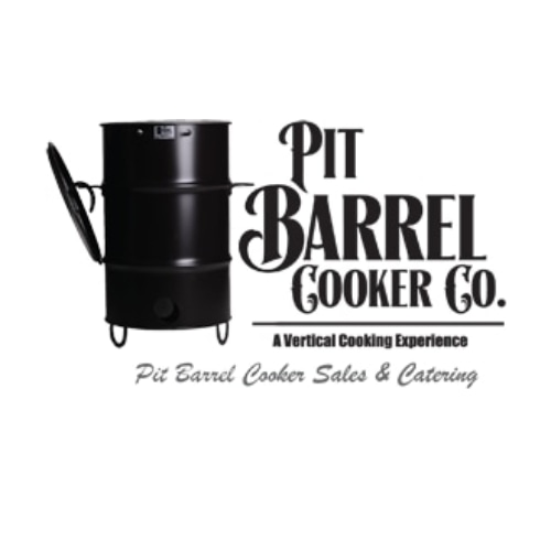 Pit Barrel Cooker Co