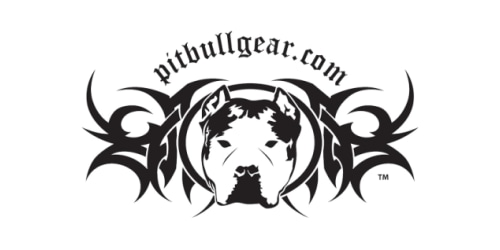 Pit Bull Gear coupon