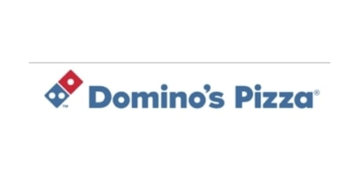 Domino's India coupon