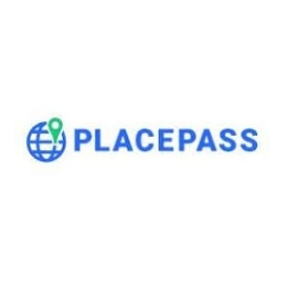 Place Pass