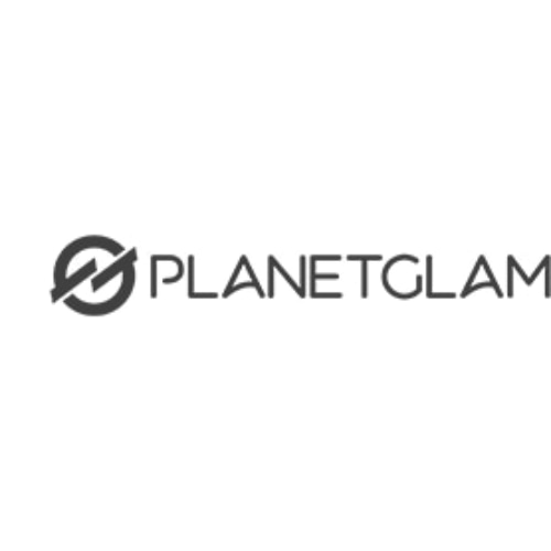 Planet Glam