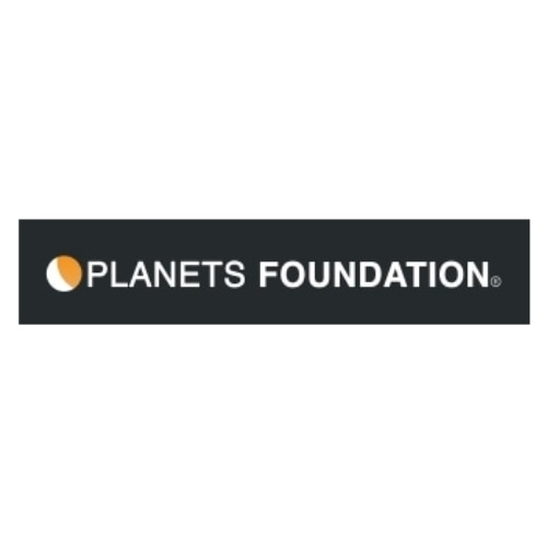 Planets Foundation