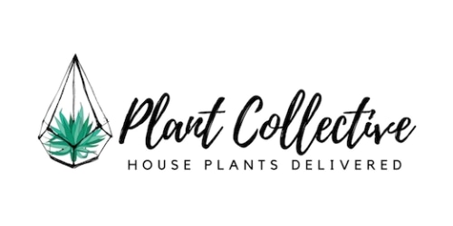 Plant Collective coupon