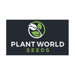 Plant World Seeds
