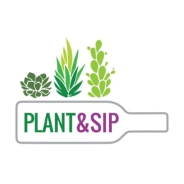 Plant and Sip