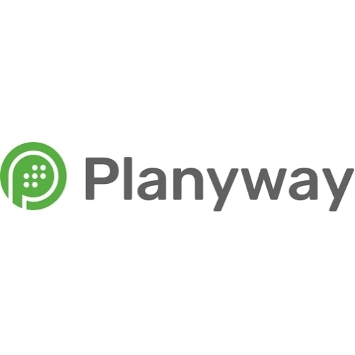 Planyway
