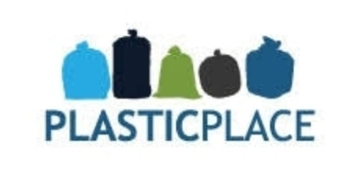 PlasticPlace coupon