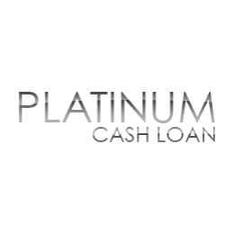 Platinum Cash Loan