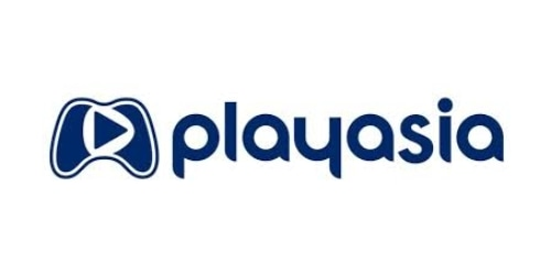Play-Asia coupons