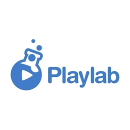 Playlab Games