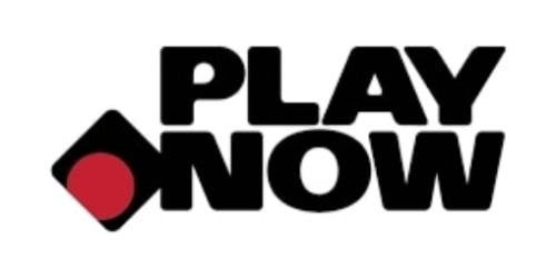 PlayNow coupons