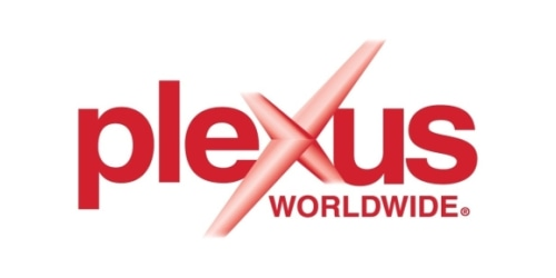 Plexus coupon