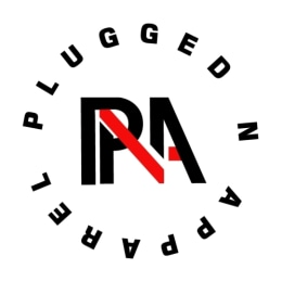 Plugged N Apparel