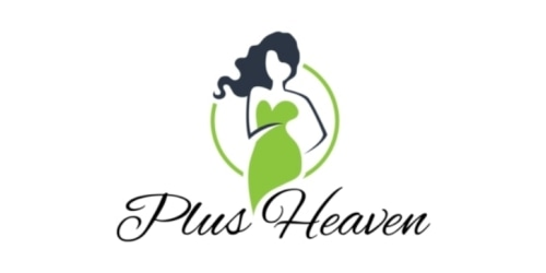 free heaven a discount buy coupon