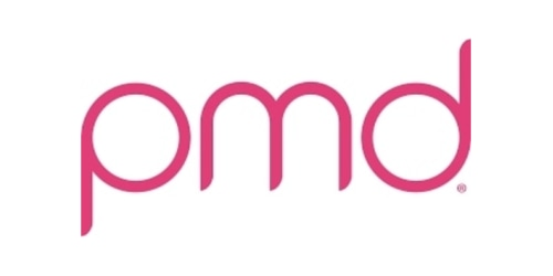 PMD Beauty coupon
