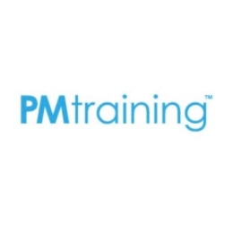 PMTraining