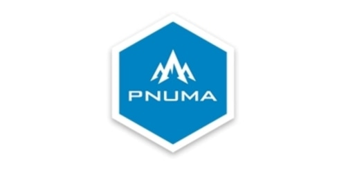 Pnuma Outdoors coupon