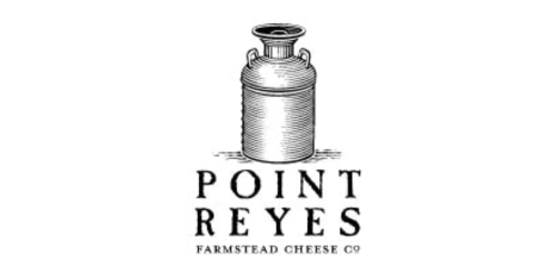 Point Reyes Farmstead Cheese coupon