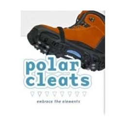 Polar Cleats