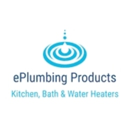 Polaris Water Heater Sales
