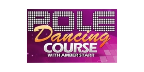 Pole Dancing Course coupon