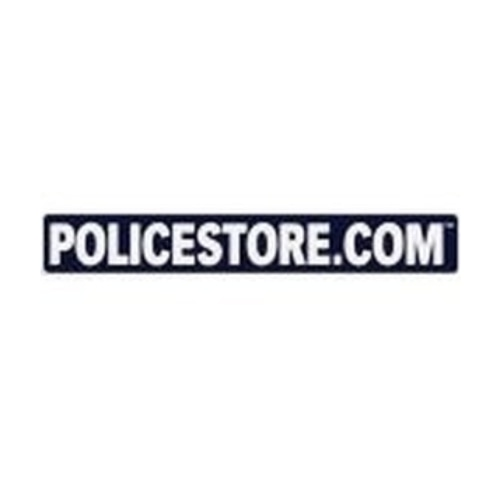 Police Store