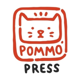 POMMO Press