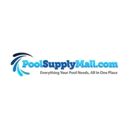 Pool Supply Mall