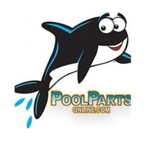Pool Parts Store