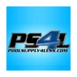 Pool Supply 4 Less