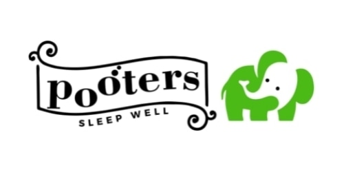 Pooters Diapers coupon