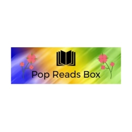 Pop Reads Box