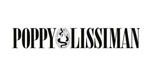 Poppy Lissiman coupon