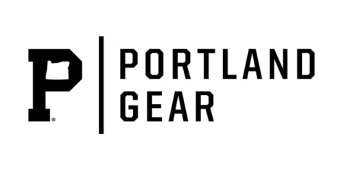 Portland Gear coupon