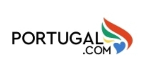 Portugal.com coupon