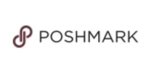 Poshmark coupon