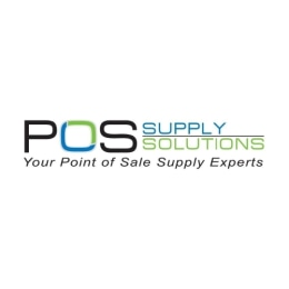 POS Supply Solutions
