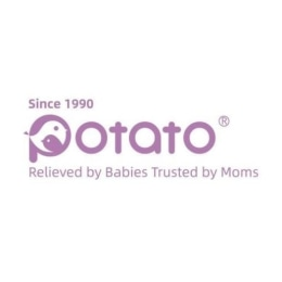 PotatoBaby
