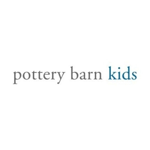 Pottery Barn Kids Coupon 15 Off - BARN