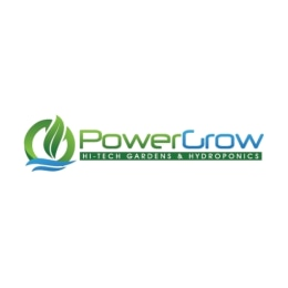 Power Grow Systems
