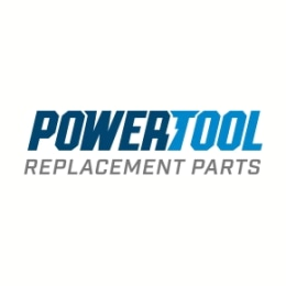 PowerToolReplacementParts