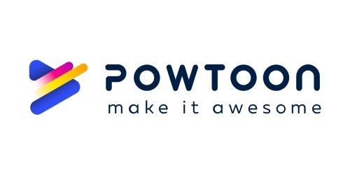 Powtoon coupon